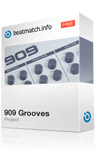 909 Grooves