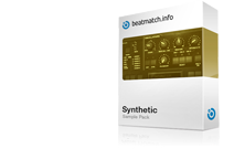 synthetic sample_pack